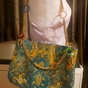 Stunning Miss Sixty Bag